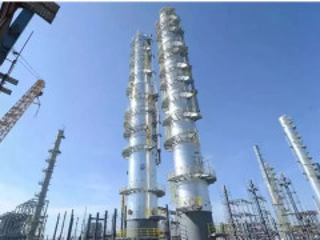 6000万吨/年大炼油!浙江石化化工业务发展战略分析!