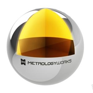 进口激光跟踪仪靶球/美国激光跟踪仪靶球