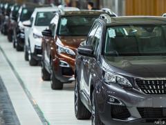 国家统计局:中国汽车消费还有增长空间
