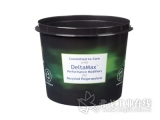 提高耐用品、食品包装中聚丙烯抗冲共聚物的加工效率和性能表现