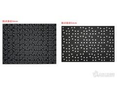 摄影测量磁性编码点,高反光点/摄影测量靶标