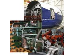 技术 | 汽车总装工艺——装配扭矩及工具