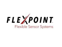 FLXT改进汽车座椅传感器 可以区分座椅上的物体是人还是物