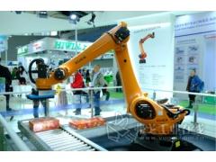 """从中国制造到中国智造, Sino-Pack2020助力包装企业实现""""智造""""之梦"""