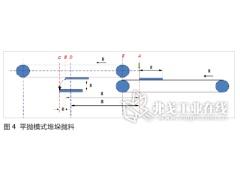 开卷线电磁堆垛抛料异常问题分析及解决