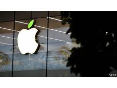 再获43项专利 苹果自动驾驶有新进展