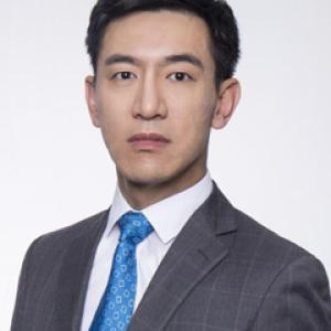 辛志  江苏哈工智能机器人股份有限公司副总裁兼海宁哈工现代机器人有限公司总经理