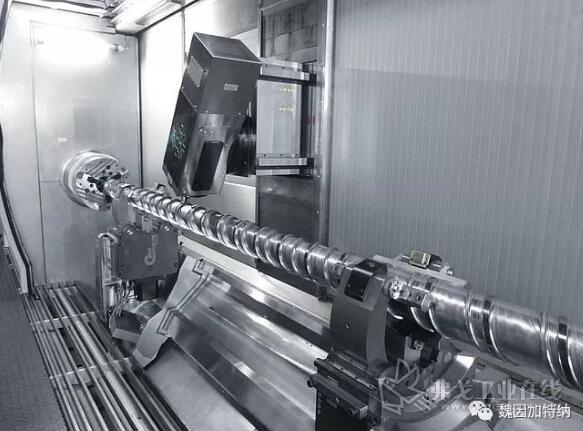 魏因加特纳机械制造有限公司Weingärtner