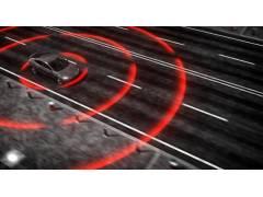 韩国创企Bitsensing研发4D雷达设备 实现更安全的自动驾驶