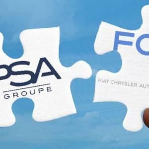 崔东树:FCA与PSA的合作战略推进对中国合资企业影响不大