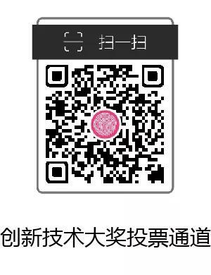 微信图片_20191104144240.jpg