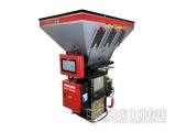 创新的挤出控制系统:显著提高吹膜生产线的效率