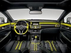 车用聚丙烯材料的耐刮擦与发粘性能研究