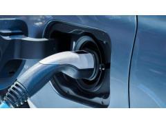 美国能源部研发氢气加压技术 可降低氢燃料汽车加氢成本