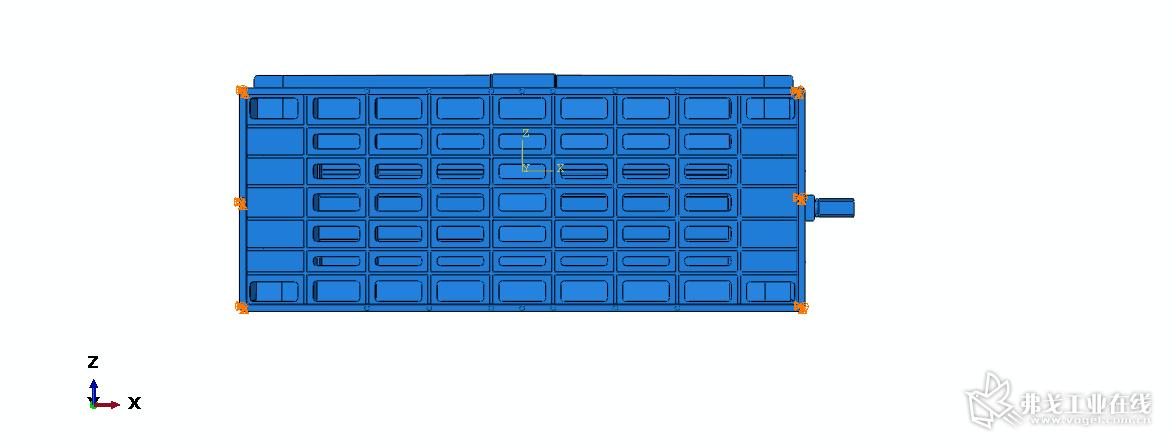 image041(5).png