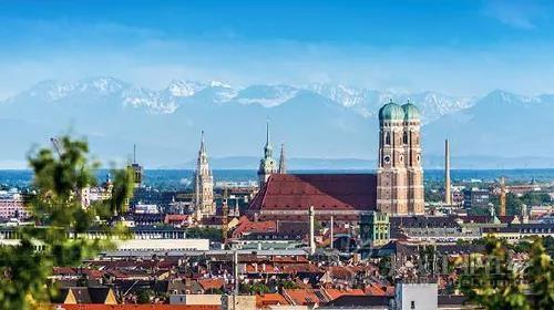 慕尼黑城市.jpg