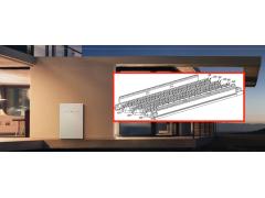 特斯拉新专利:电池组冷却系统 让电池组更耐用/更高效
