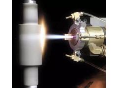 热喷涂技术在铝合金发动机中的应用