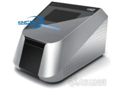 CCIT制药行业检漏解决方案 衿仪(上海)机电