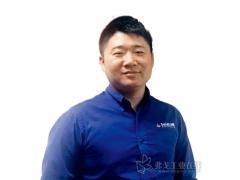 成为制造业的完整CAM解决方案服务商