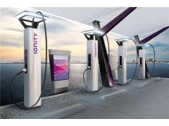 特斯拉推出V3充电桩,15分钟完成充电,新技术即将全球覆盖