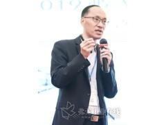 沈菊平,制药行业专家