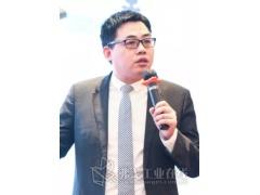 颜明,德世普安管理咨询的管理合伙人