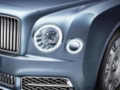 麦格纳收购捷克汽车照明公司 囊括汽车前后照明技术