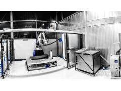 CEAD加强与西门子的合作,实现大型纤维增强复合材料部件的工业化3D打印