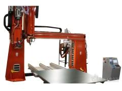 新的LSAM MT机型为增材制造提供新的选择
