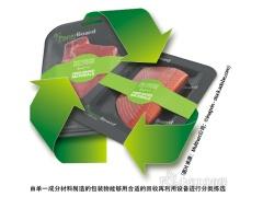 可持续包装
