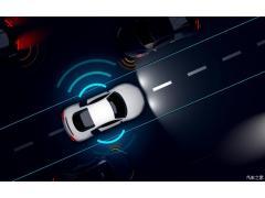 多项专利获批 苹果专注汽车用户体验