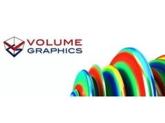 海克斯康宣布收购工业CT软件公司Volume Graphics