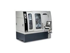 ANCA将携旗下最新磨床产品及技术解决方案亮相DMP
