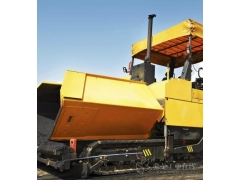 | 新品 | 全新Rollway路威带座轴承