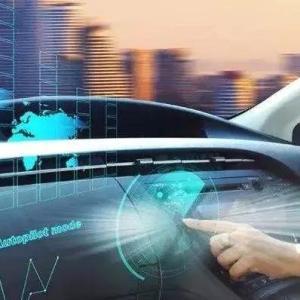 自动驾驶技术落地,究竟面临哪些挑战?