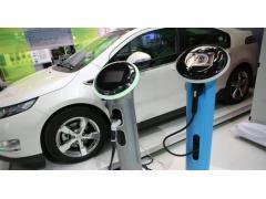工信部公示2018年新能源车补贴初审结果