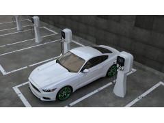 中汽协姚杰:新能源汽车亟待从政策驱动转向市场驱动