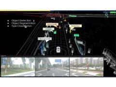 一文读懂无人驾驶汽车感知系统的架构与关键技术