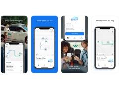 Waymo推出iOS版自动驾驶打车应用