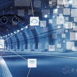如何选择运行和管理远程维护系统的方式