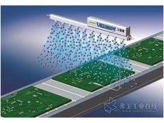 离子化技术保障半导体元器件的生产