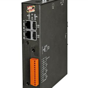 泓格IIoT 通信服务器UA-2241M