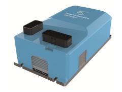 SRC系列核心控制器