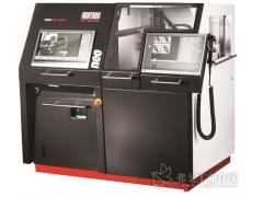 Neo激光加工机  带自动上下料系统