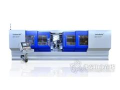 新型LWN160HP(高精度)硬旋转机床