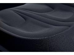 麦格纳推出FreeForm技术 诠释汽车座椅可以更舒服更好看
