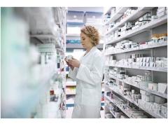 围绕医院精益物流 深度改善患者护理