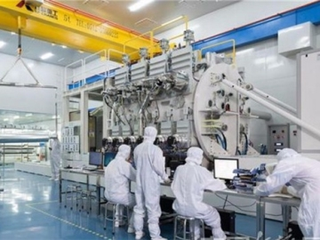 一文搞清中国化工新材料产业,就是这么全面!
