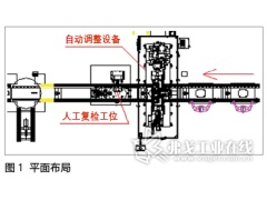 浅析柴油机气门间隙自动调整技术